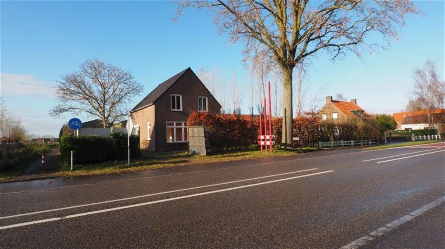 Foto 1 : Huis te 4529 EEDE (Nederland) - Prijs € 210.000