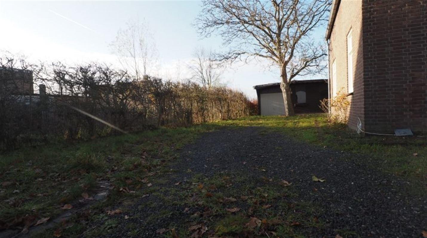 Foto 2 : Huis te 4529 EEDE (Nederland) - Prijs € 210.000