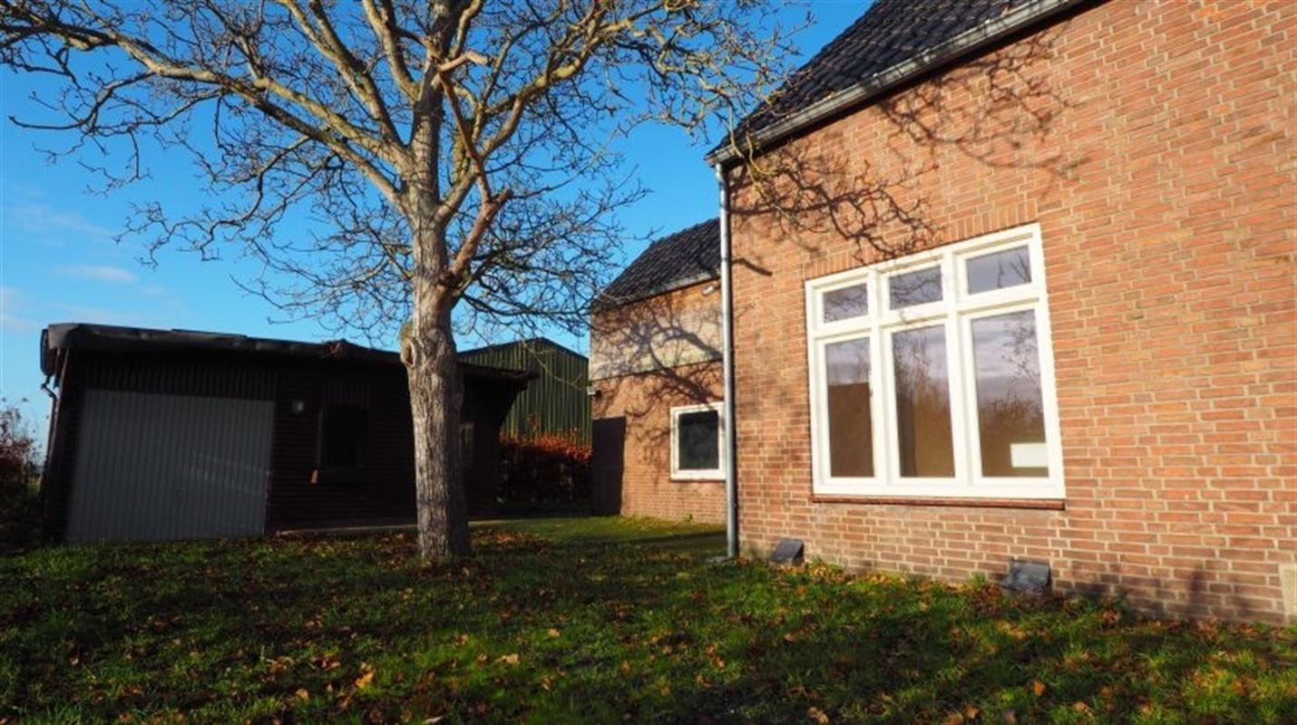 Foto 3 : Huis te 4529 EEDE (Nederland) - Prijs € 210.000