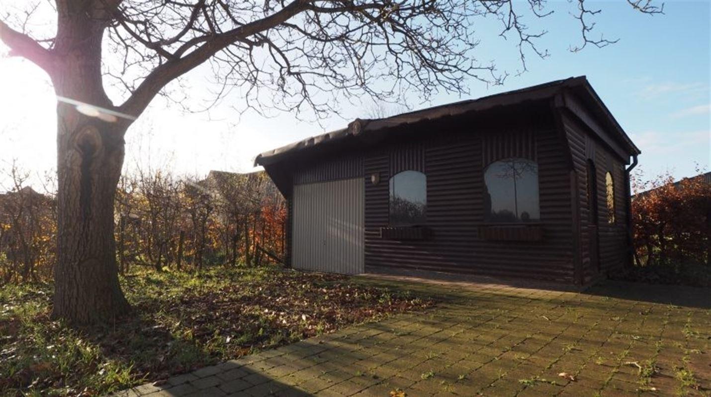Foto 4 : Huis te 4529 EEDE (Nederland) - Prijs € 210.000