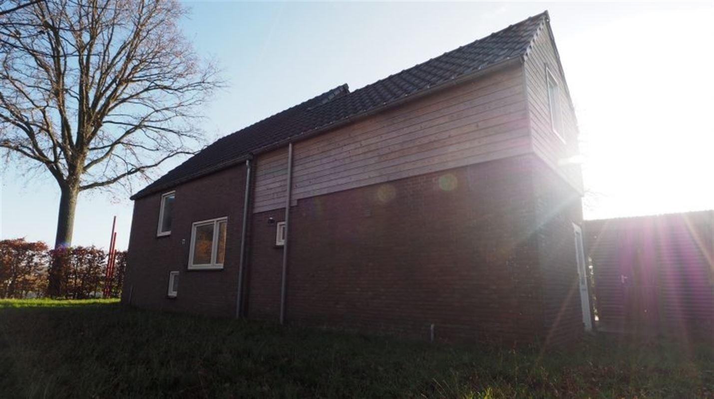 Foto 5 : Huis te 4529 EEDE (Nederland) - Prijs € 210.000