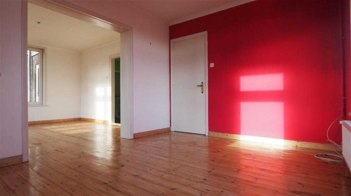 Foto 6 : Huis te 4529 EEDE (Nederland) - Prijs € 210.000