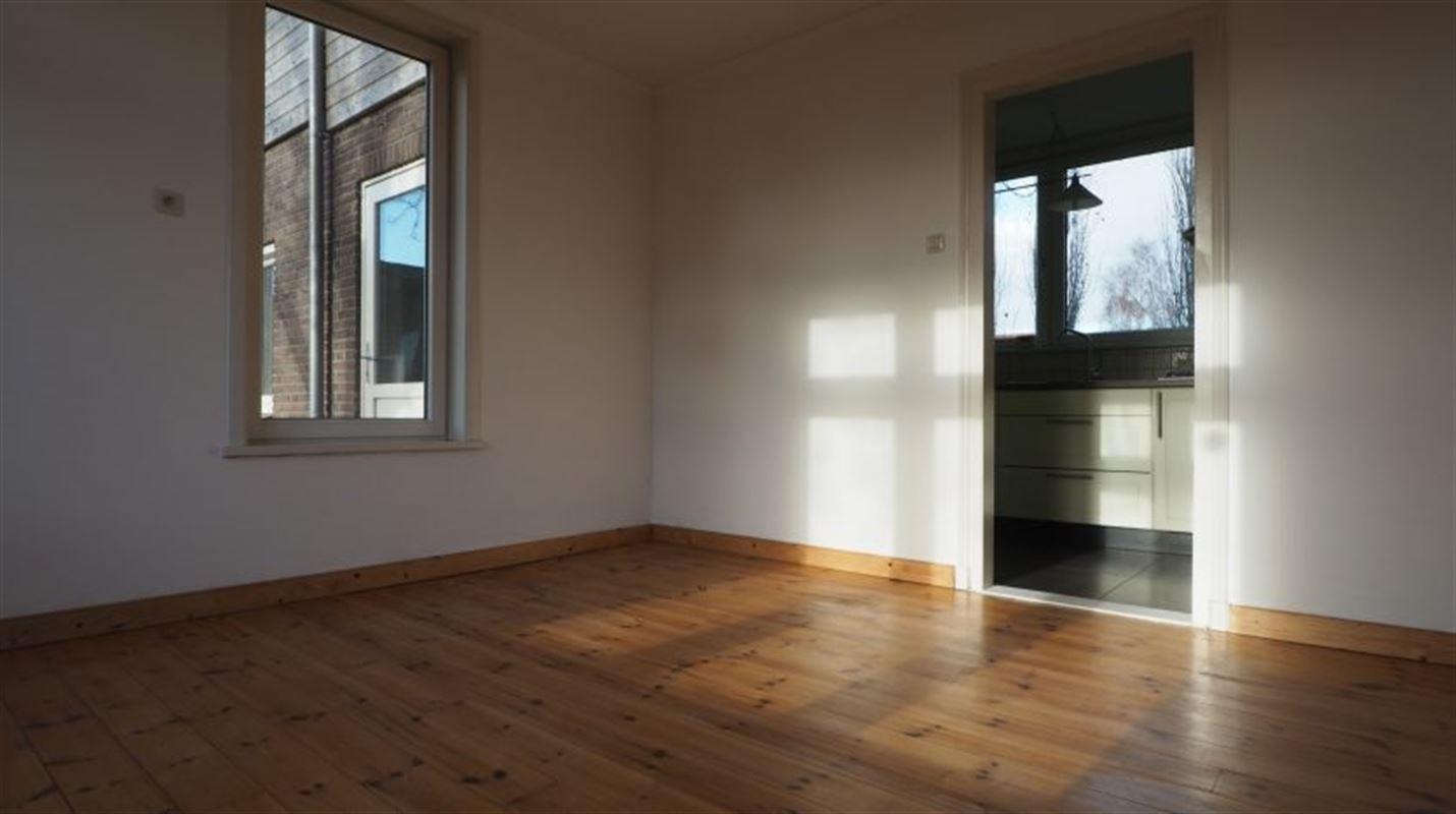 Foto 7 : Huis te 4529 EEDE (Nederland) - Prijs € 210.000