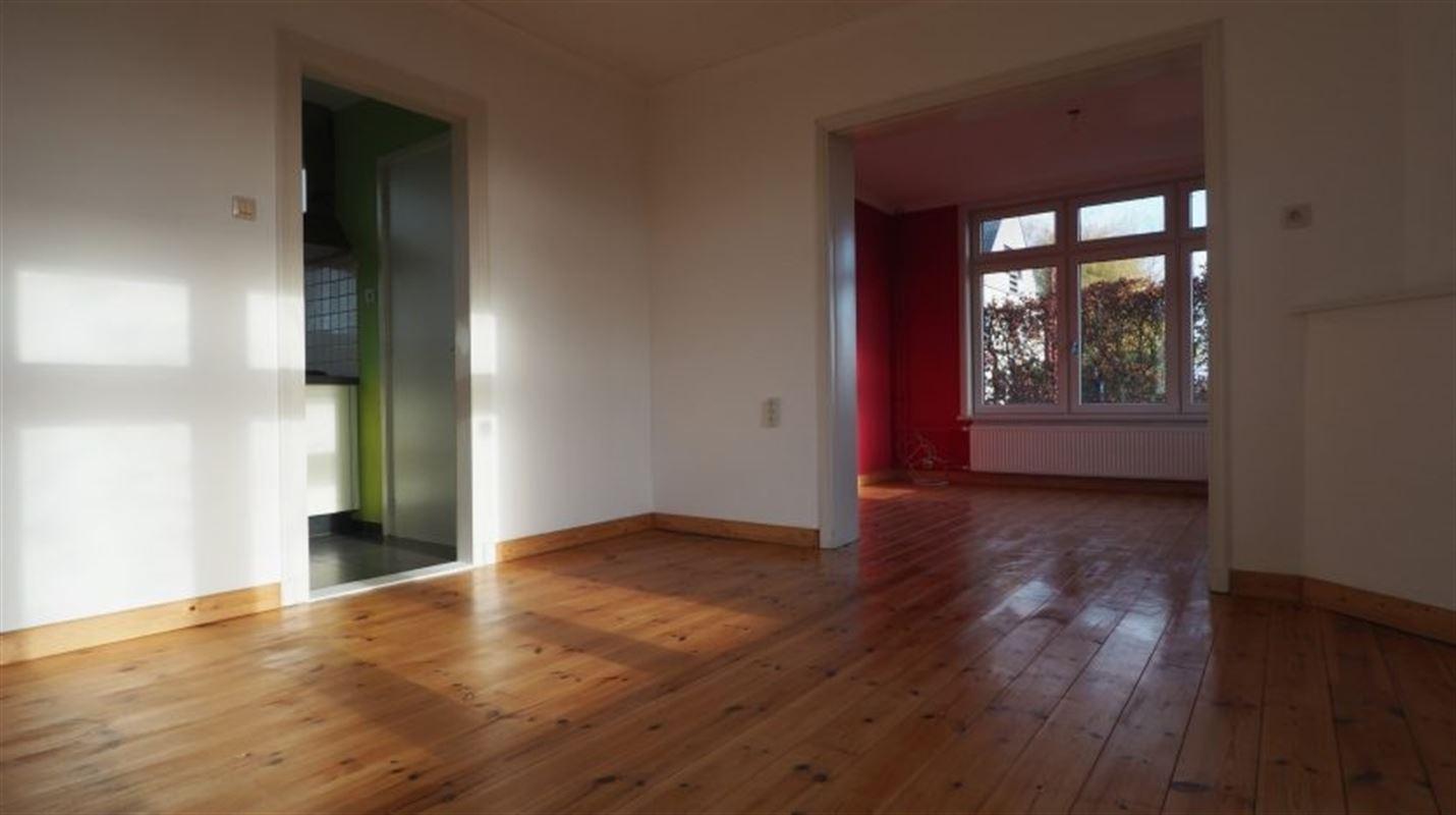 Foto 8 : Huis te 4529 EEDE (Nederland) - Prijs € 210.000