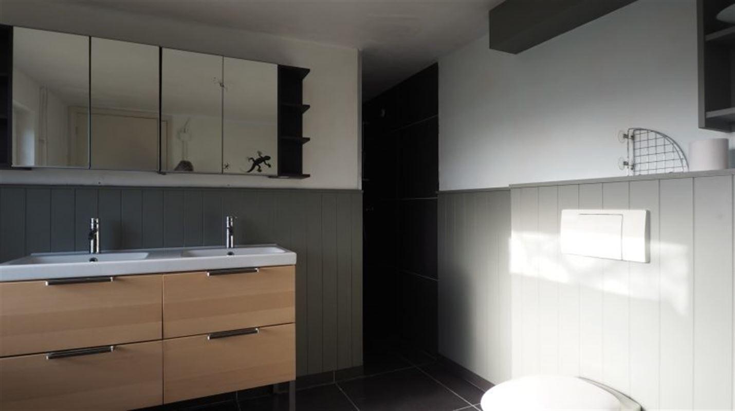 Foto 10 : Huis te 4529 EEDE (Nederland) - Prijs € 210.000