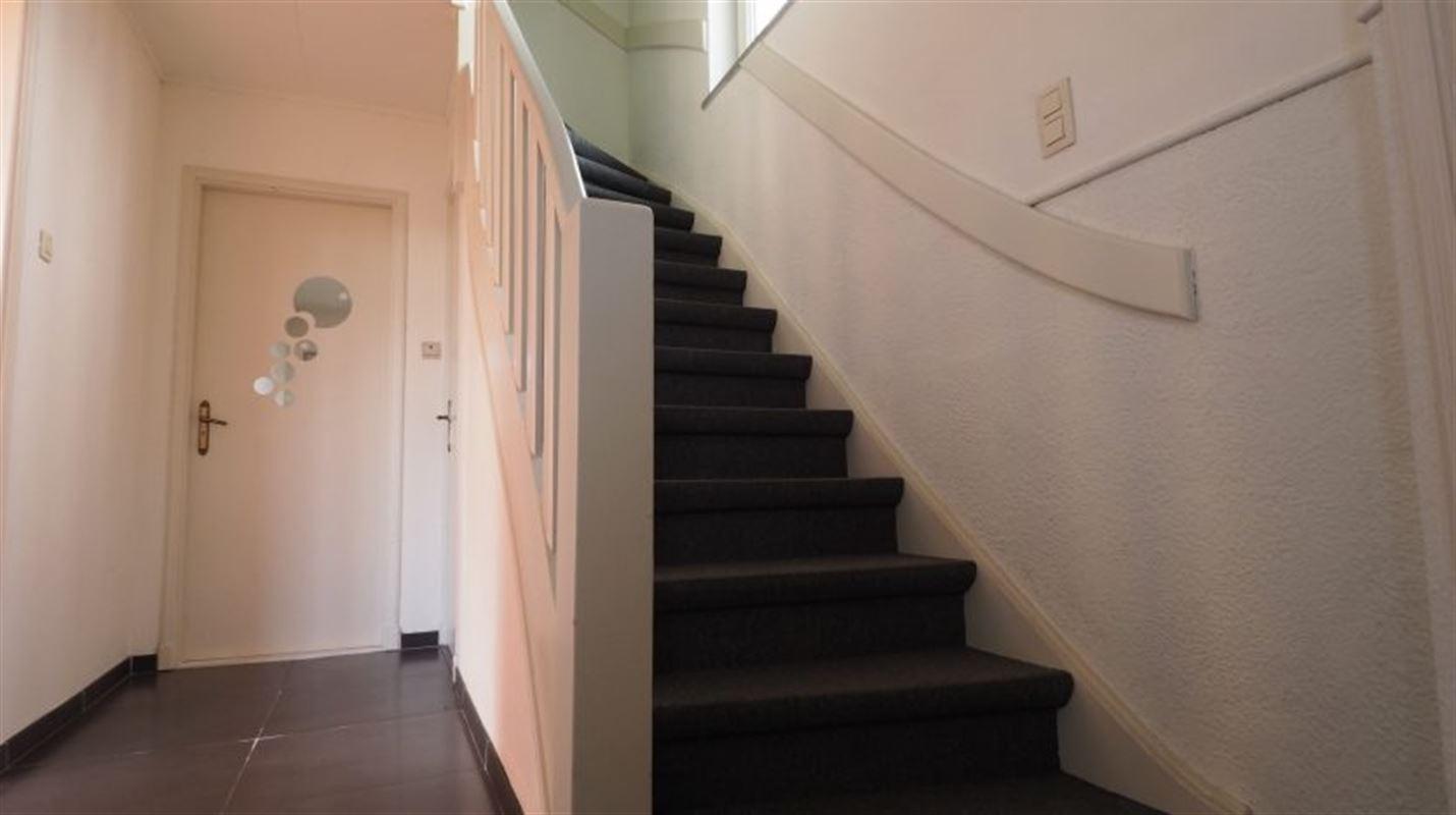 Foto 11 : Huis te 4529 EEDE (Nederland) - Prijs € 210.000
