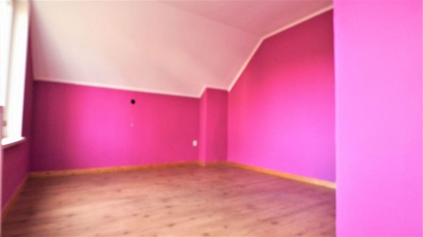 Foto 12 : Huis te 4529 EEDE (Nederland) - Prijs € 210.000