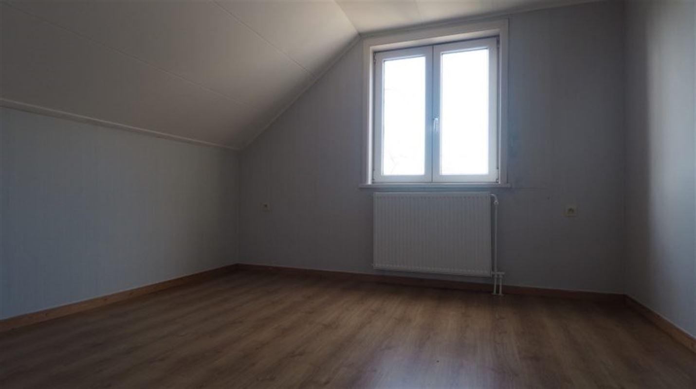 Foto 13 : Huis te 4529 EEDE (Nederland) - Prijs € 210.000