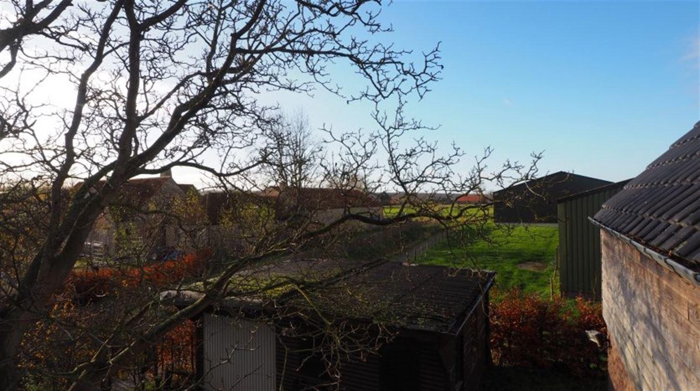 Foto 14 : Huis te 4529 EEDE (Nederland) - Prijs € 210.000