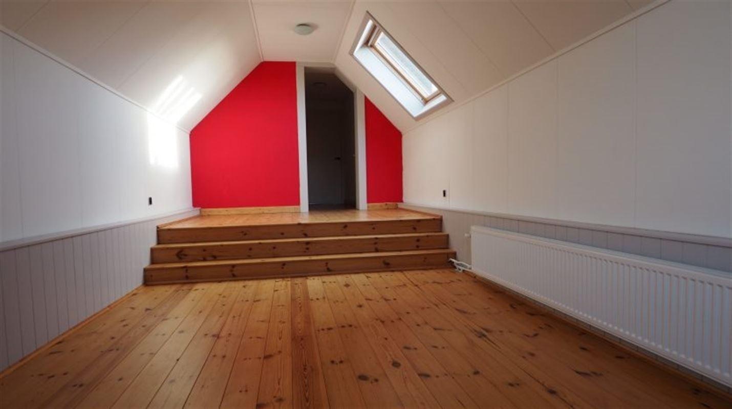 Foto 15 : Huis te 4529 EEDE (Nederland) - Prijs € 210.000