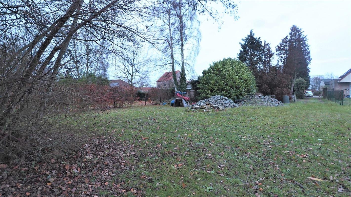 Foto 17 : Huis te 9960 ASSENEDE (België) - Prijs € 245.000