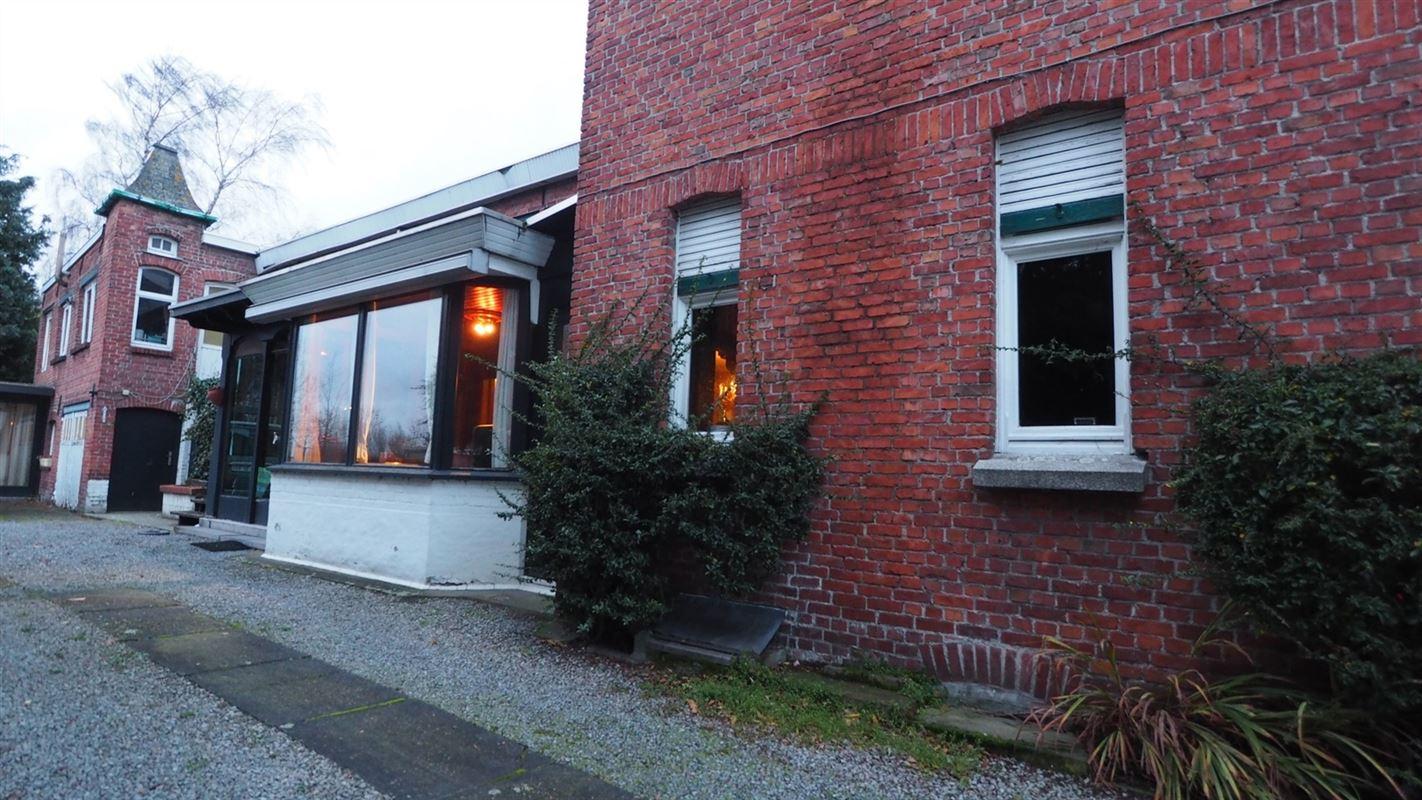 Foto 2 : Huis te 9960 ASSENEDE (België) - Prijs € 245.000