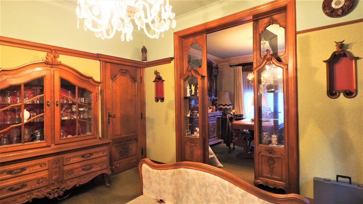 Foto 6 : Huis te 9960 ASSENEDE (België) - Prijs € 245.000