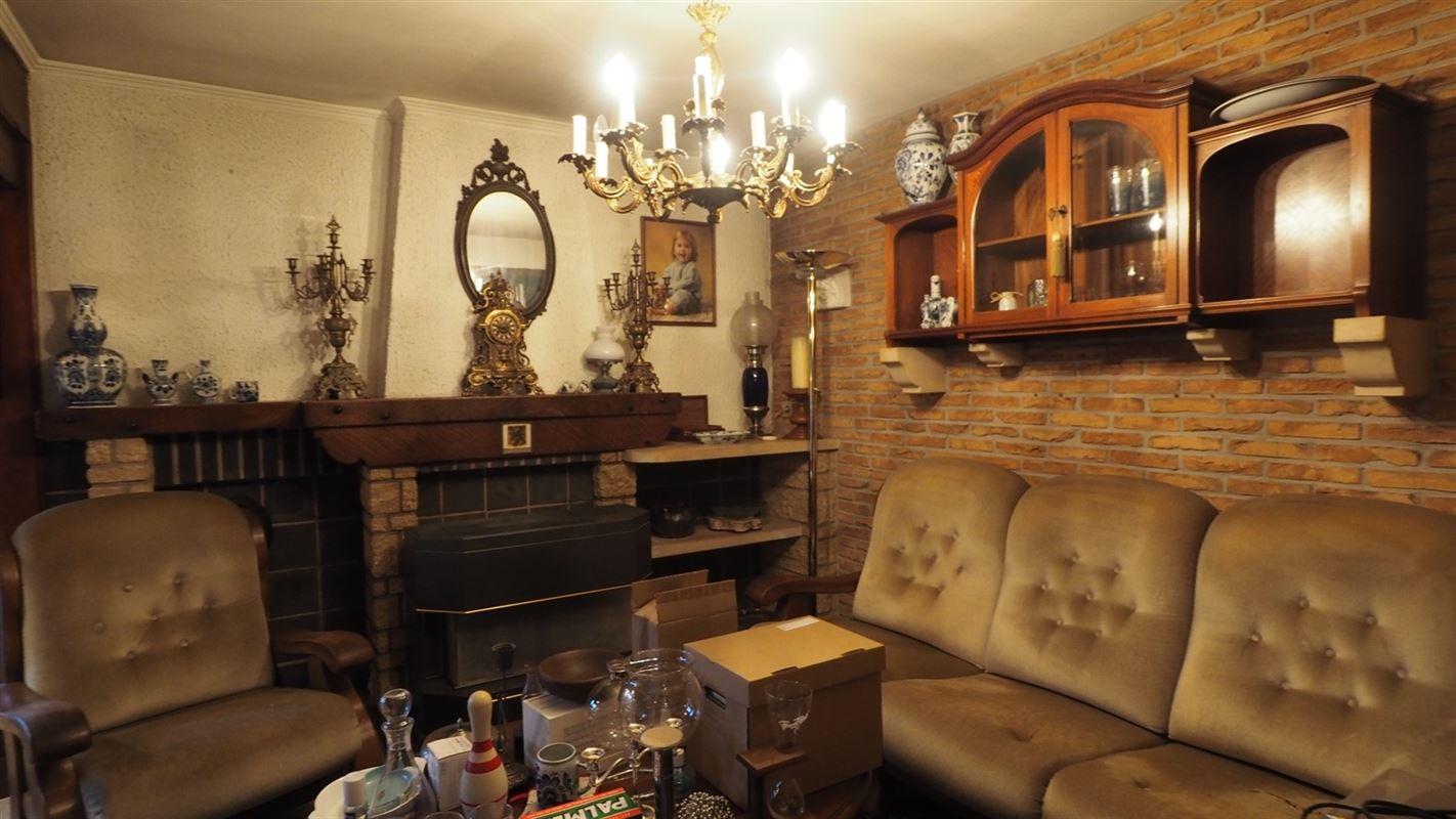 Foto 7 : Huis te 9960 ASSENEDE (België) - Prijs € 245.000