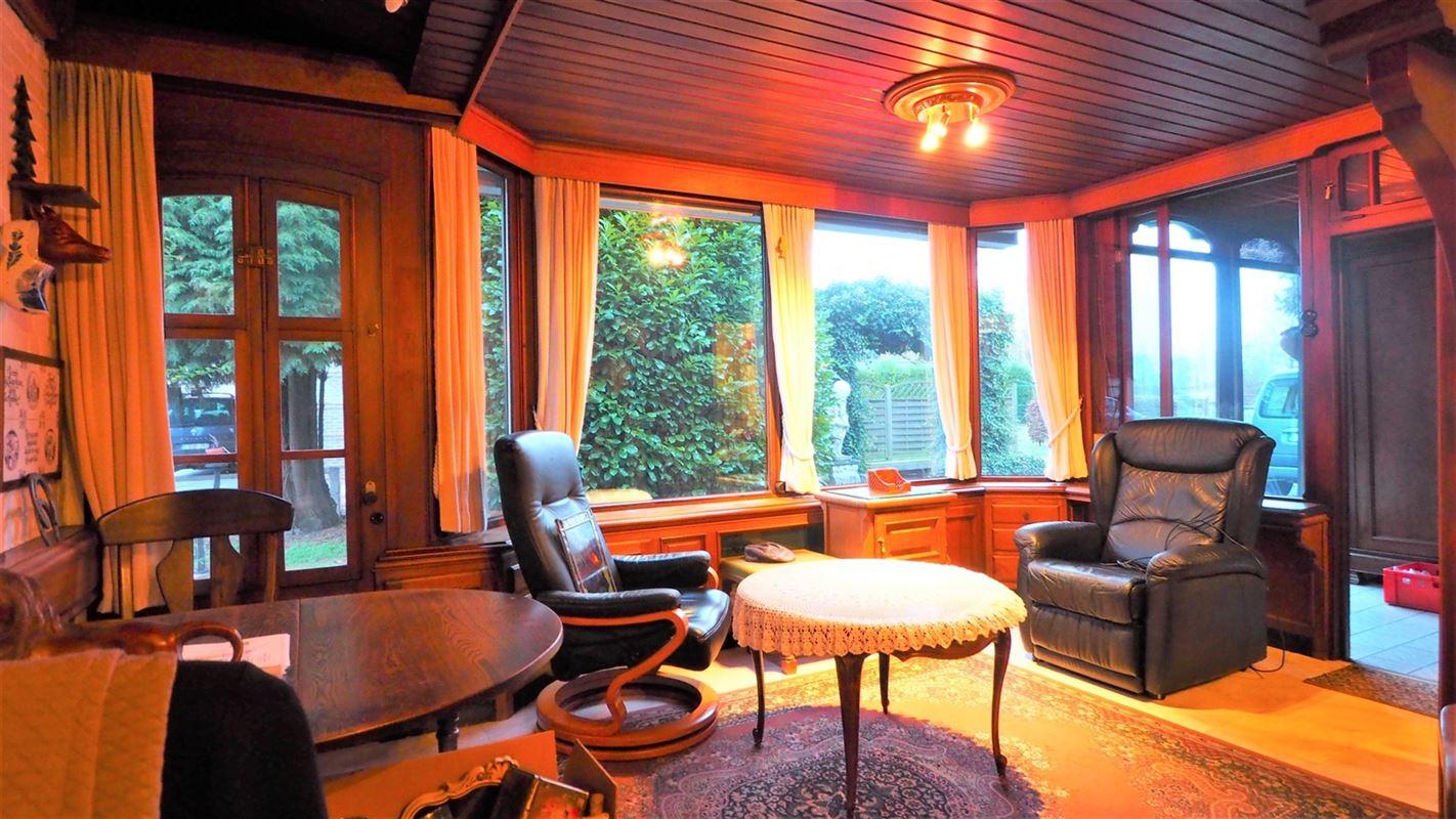 Foto 8 : Huis te 9960 ASSENEDE (België) - Prijs € 245.000