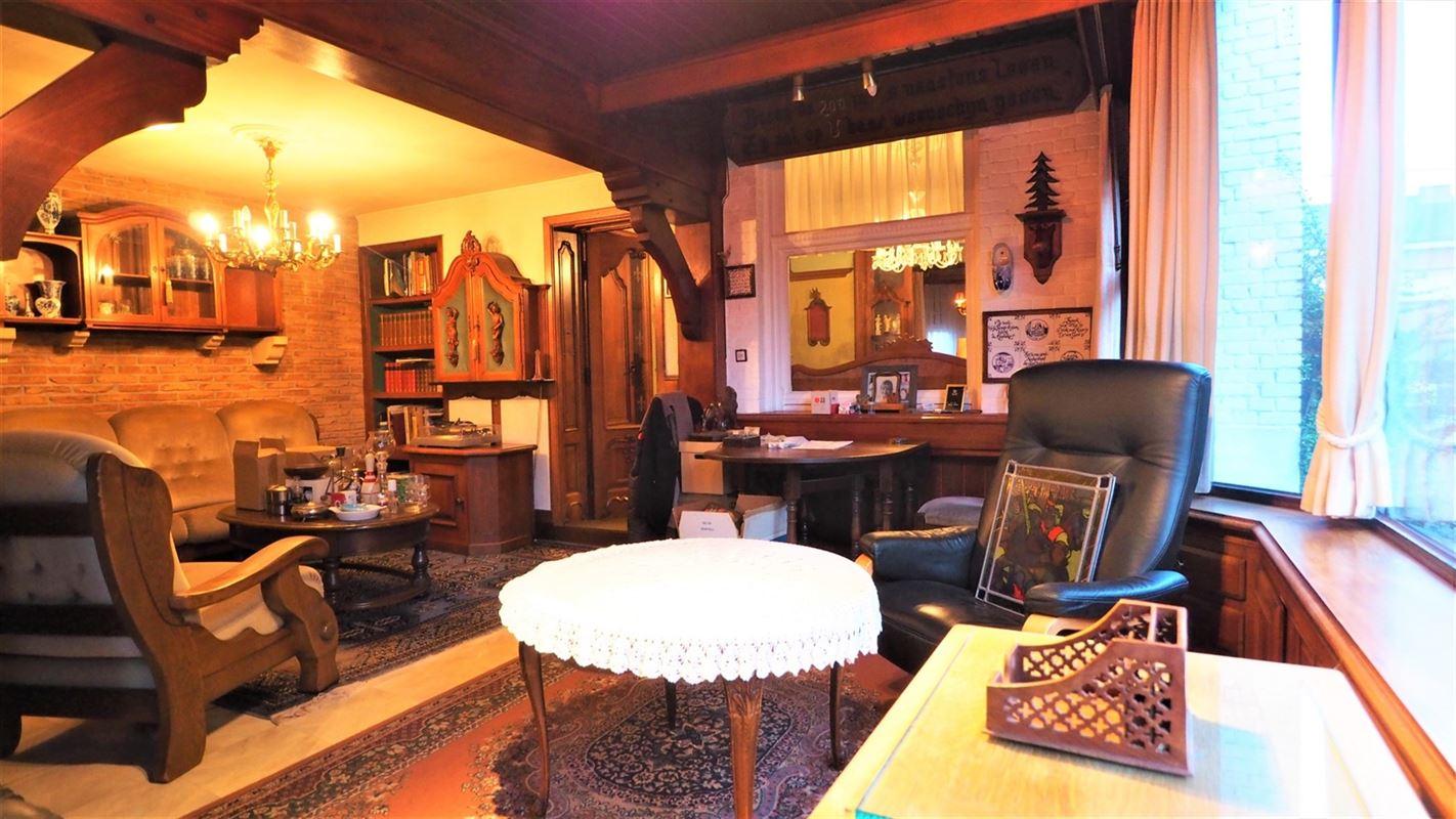 Foto 9 : Huis te 9960 ASSENEDE (België) - Prijs € 245.000
