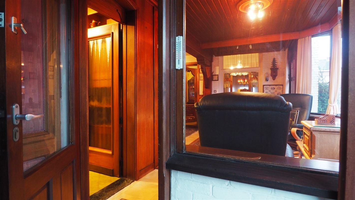 Foto 10 : Huis te 9960 ASSENEDE (België) - Prijs € 245.000