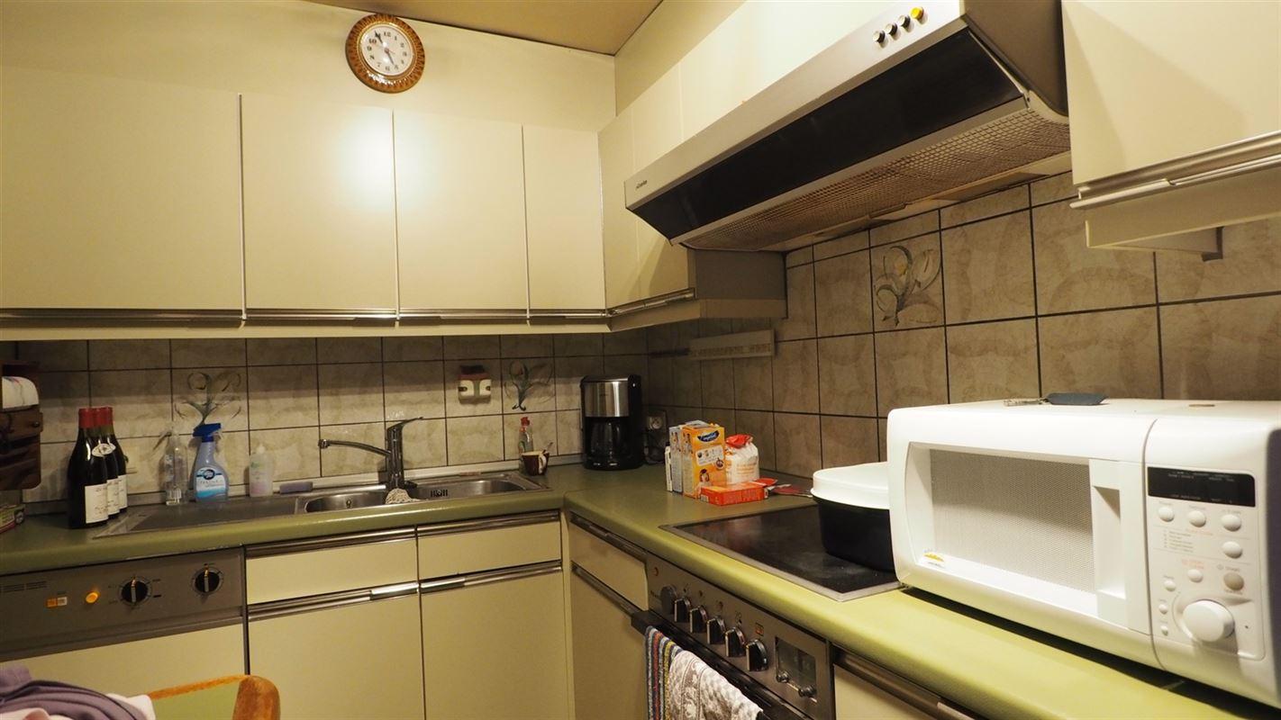 Foto 11 : Huis te 9960 ASSENEDE (België) - Prijs € 245.000