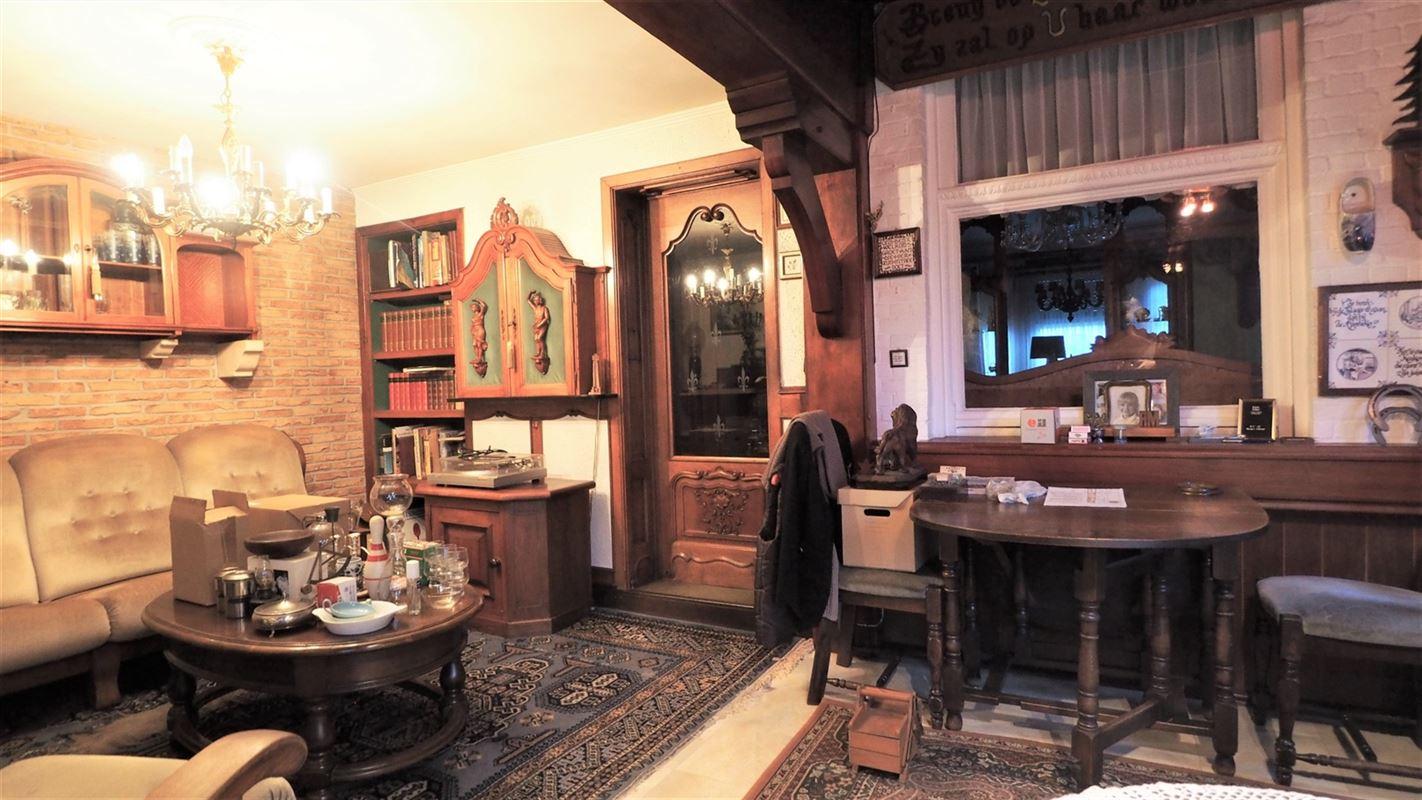 Foto 12 : Huis te 9960 ASSENEDE (België) - Prijs € 245.000