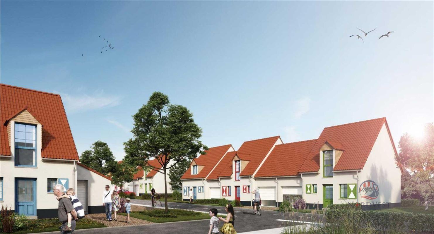 Foto 1 : Huis te 62179 WISSANT (Frankrijk) - Prijs € 242.000