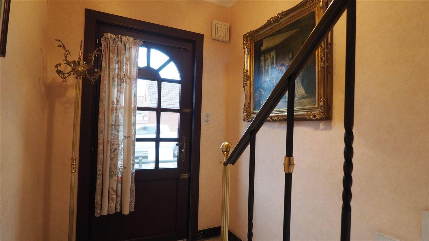 Foto 17 : Huis te 8530 HARELBEKE (België) - Prijs € 265.000