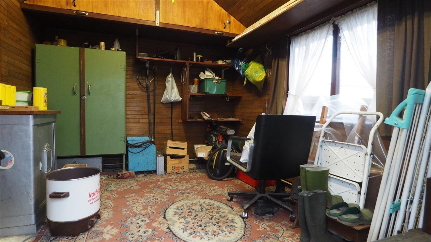Foto 23 : Huis te 8570 ANZEGEM (België) - Prijs € 265.000