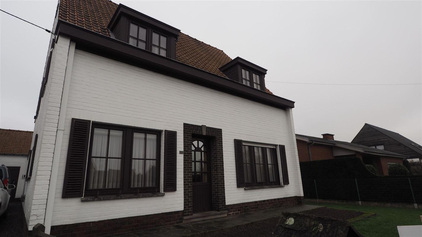 Foto 1 : Huis te 8530 HARELBEKE (België) - Prijs € 265.000