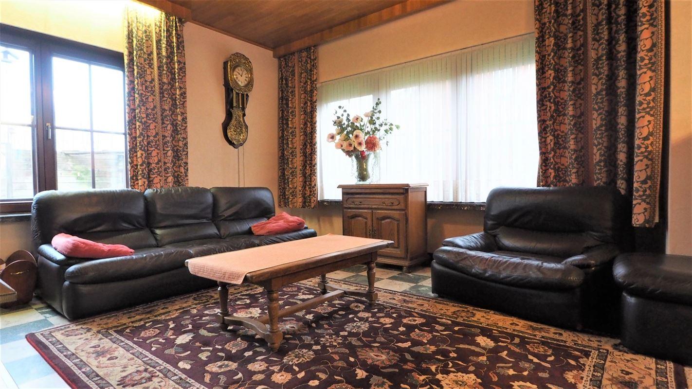 Foto 3 : Huis te 8530 HARELBEKE (België) - Prijs € 265.000