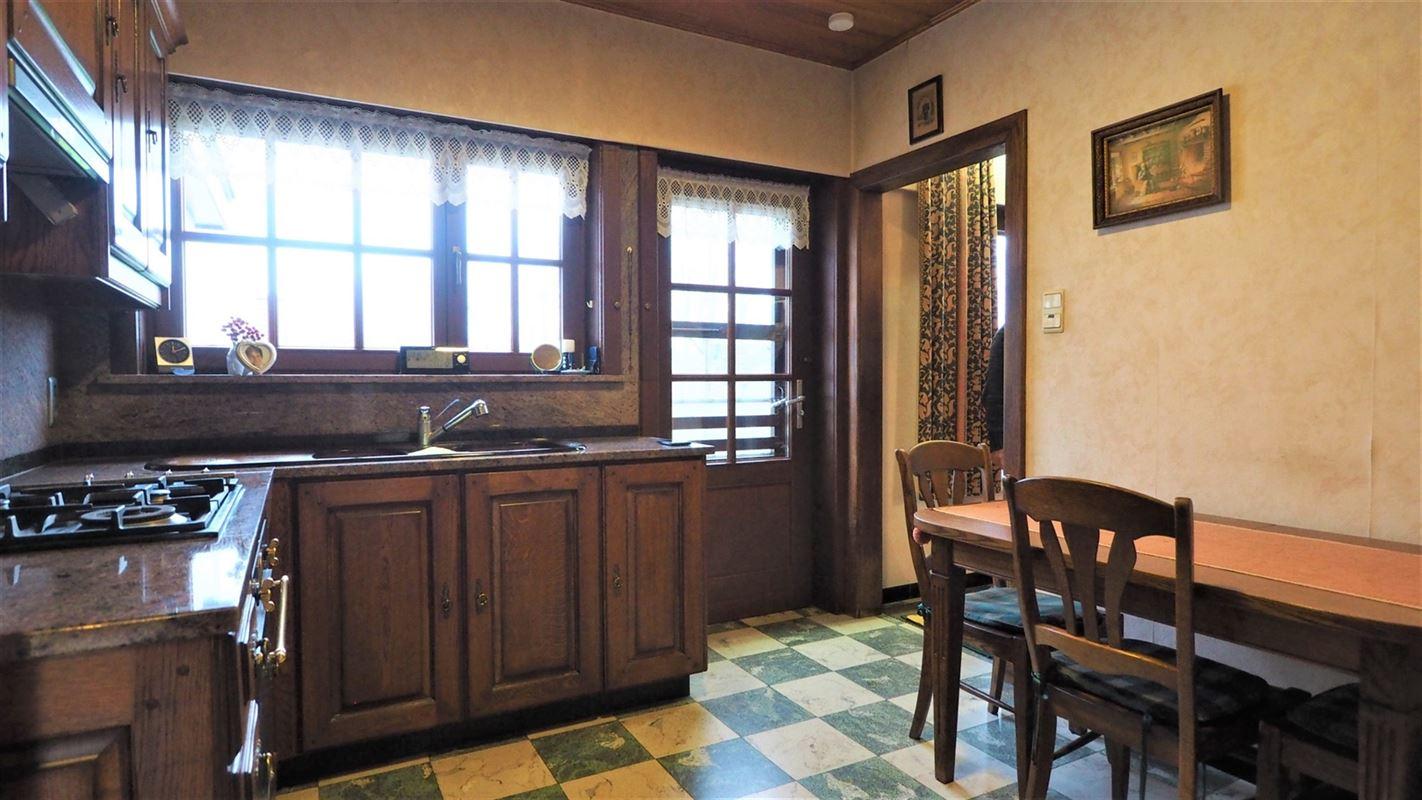 Foto 5 : Huis te 8570 ANZEGEM (België) - Prijs € 265.000