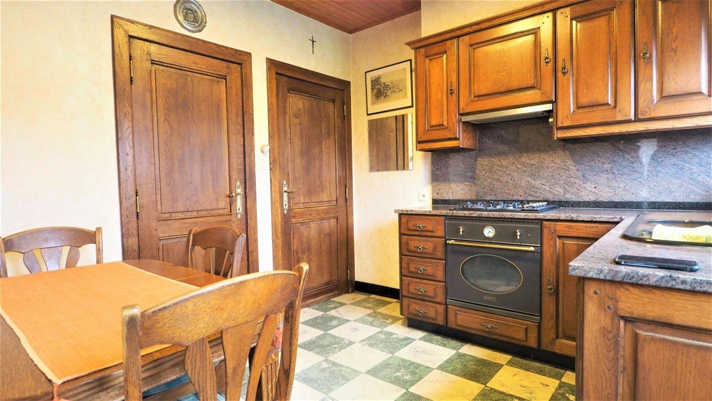 Foto 6 : Huis te 8530 HARELBEKE (België) - Prijs € 265.000