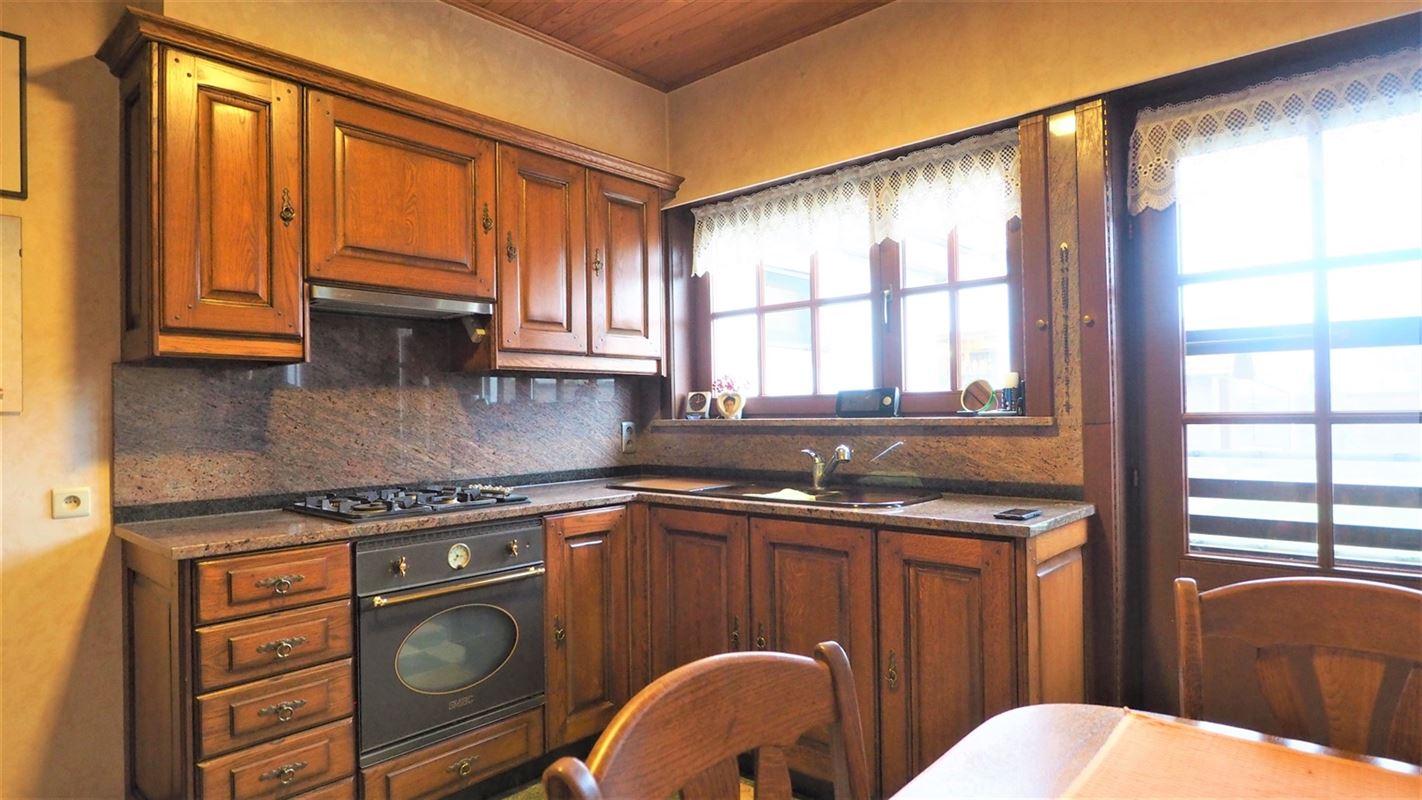 Foto 7 : Huis te 8530 HARELBEKE (België) - Prijs € 265.000