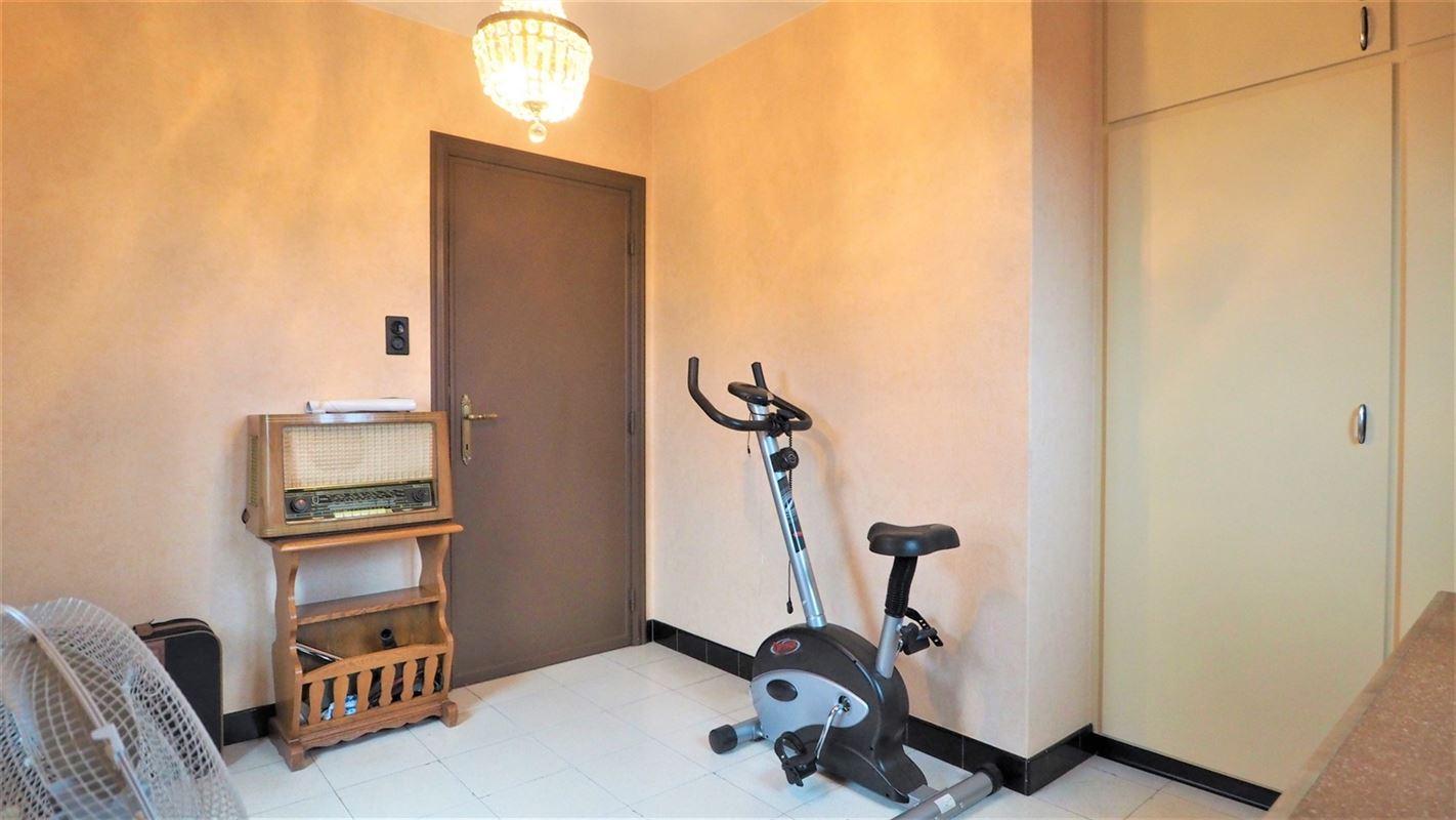 Foto 8 : Huis te 8570 ANZEGEM (België) - Prijs € 265.000
