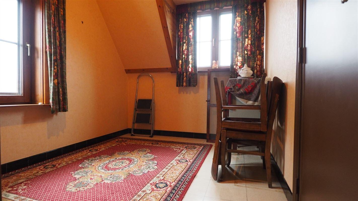 Foto 11 : Huis te 8530 HARELBEKE (België) - Prijs € 265.000