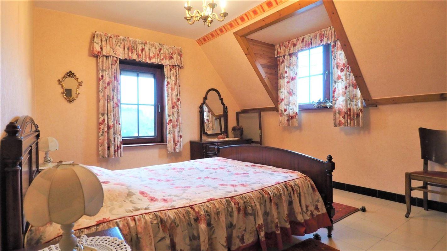 Foto 12 : Huis te 8530 HARELBEKE (België) - Prijs € 265.000