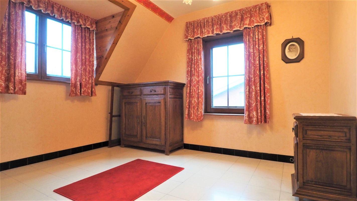 Foto 14 : Huis te 8570 ANZEGEM (België) - Prijs € 265.000