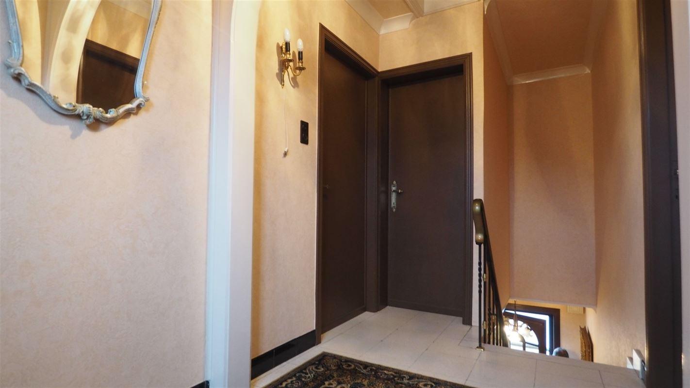 Foto 16 : Huis te 8530 HARELBEKE (België) - Prijs € 265.000