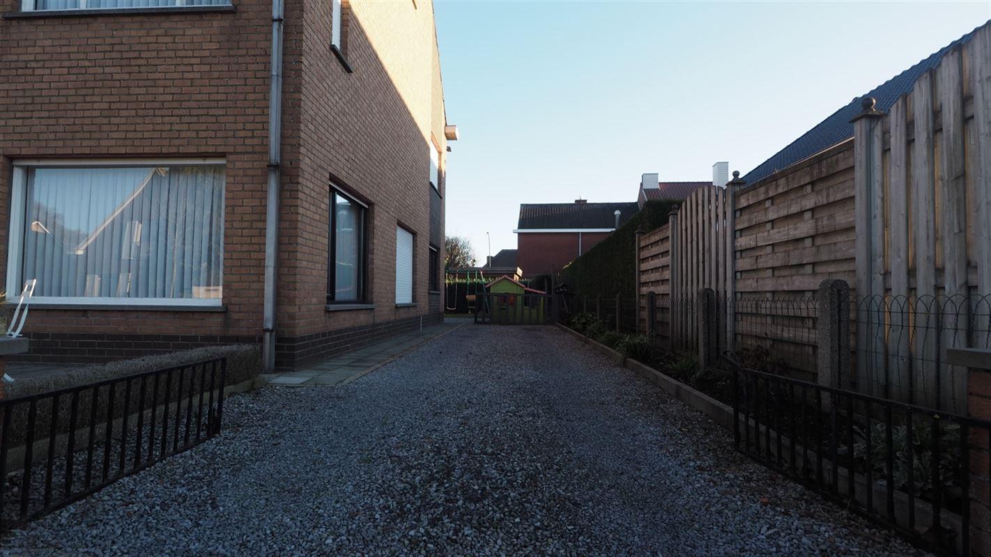 Foto 17 : Huis te 9880 AALTER (België) - Prijs € 275.000