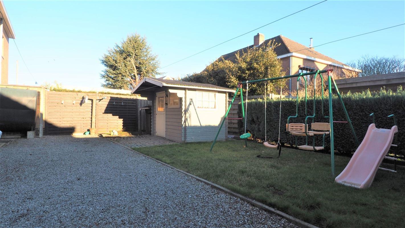 Foto 18 : Huis te 9880 AALTER (België) - Prijs € 275.000