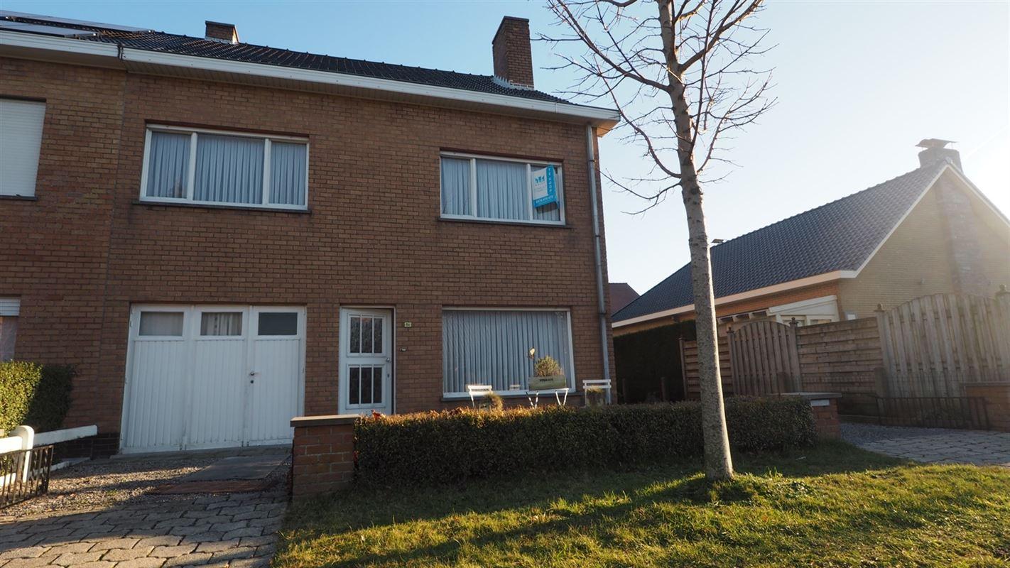Foto 1 : Huis te 9880 AALTER (België) - Prijs € 275.000
