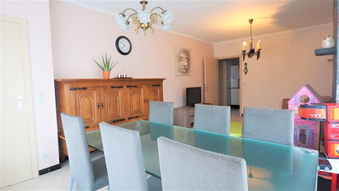 Foto 2 : Huis te 9880 AALTER (België) - Prijs € 275.000