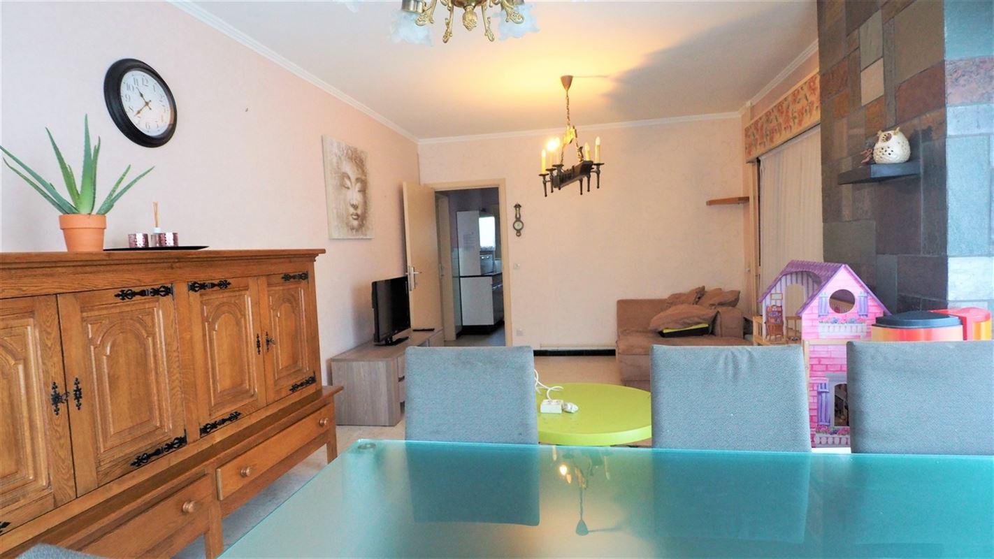 Foto 4 : Huis te 9880 AALTER (België) - Prijs € 275.000