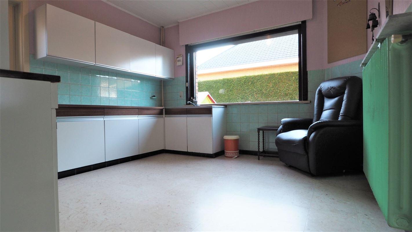 Foto 5 : Huis te 9880 AALTER (België) - Prijs € 275.000