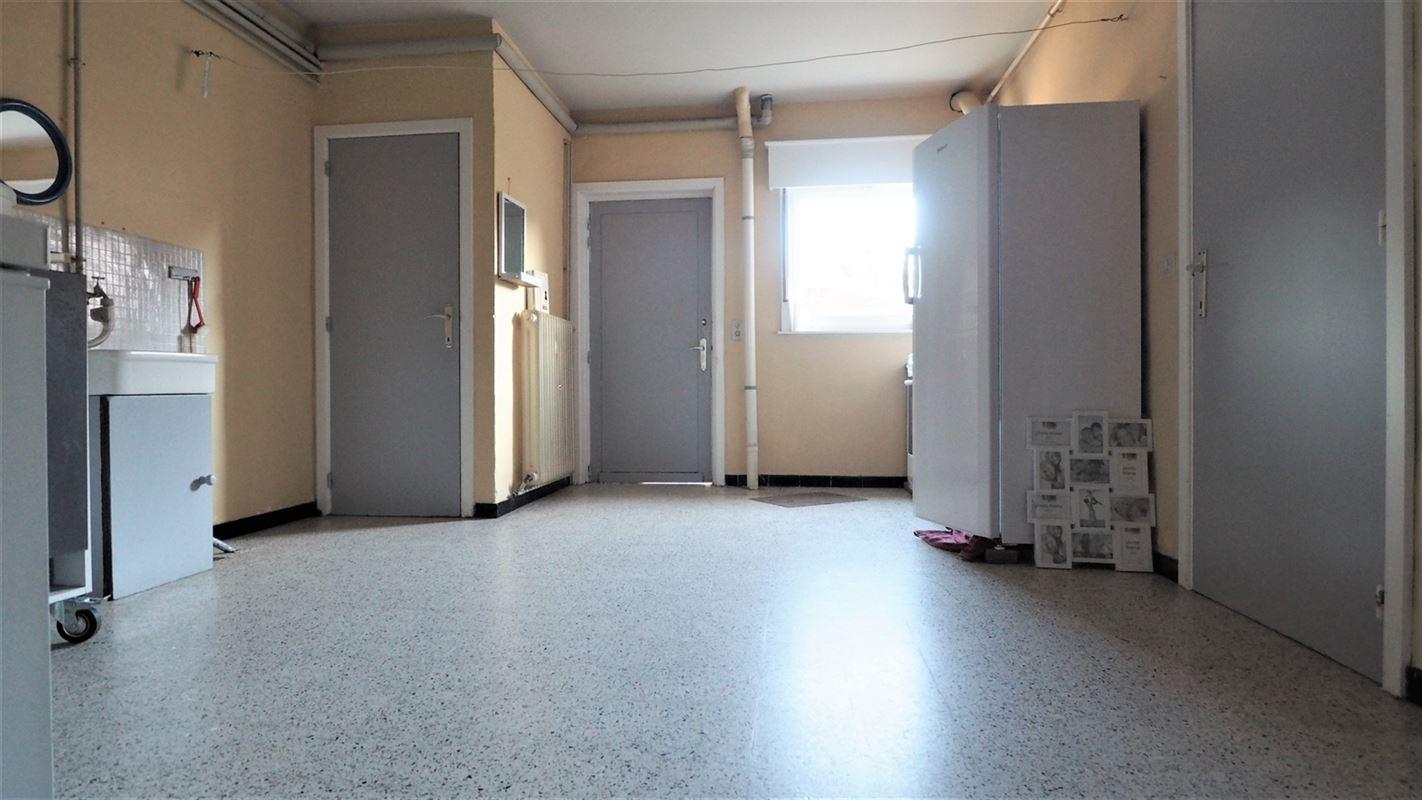 Foto 14 : Huis te 9880 AALTER (België) - Prijs € 275.000