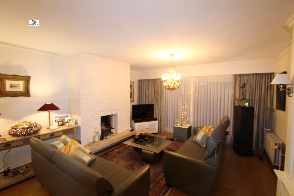 Foto 1 : Appartement te 8000 BRUGGE (België) - Prijs € 275.000
