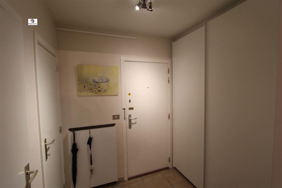Foto 2 : Appartement te 8000 BRUGGE (België) - Prijs € 275.000
