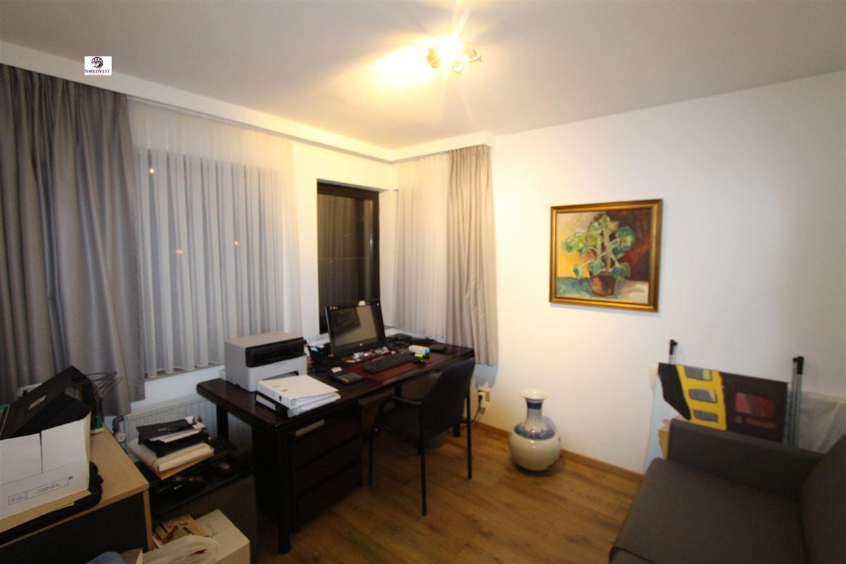 Foto 3 : Appartement te 8000 BRUGGE (België) - Prijs € 275.000