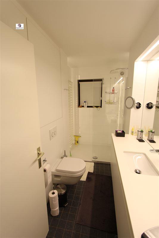 Foto 4 : Appartement te 8000 BRUGGE (België) - Prijs € 275.000