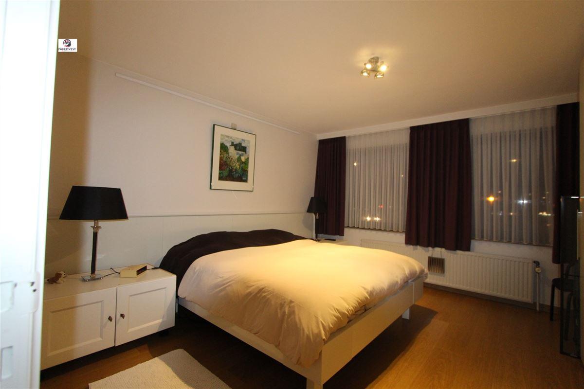 Foto 5 : Appartement te 8000 BRUGGE (België) - Prijs € 275.000