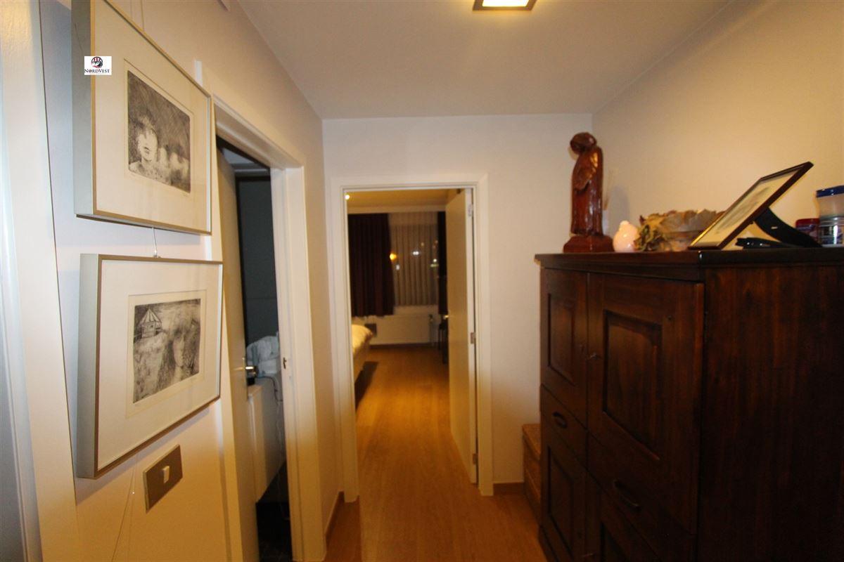 Foto 6 : Appartement te 8000 BRUGGE (België) - Prijs € 275.000
