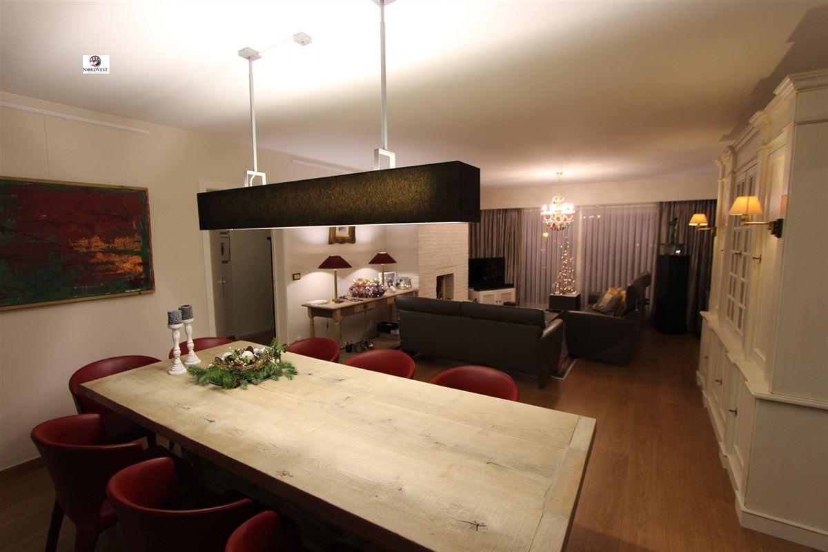 Foto 7 : Appartement te 8000 BRUGGE (België) - Prijs € 275.000